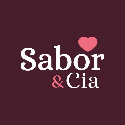 Sabor & Cia