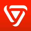 MyTriPro - Triathlon Training