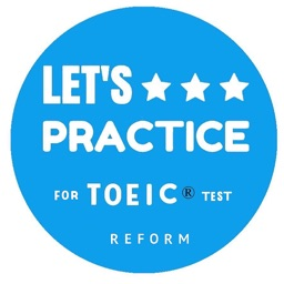 New Reform For TOEIC® Test2020