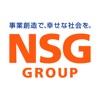 NSG学費シミュレーション・NSG専門学校進学費用を自動計算 - iPhoneアプリ