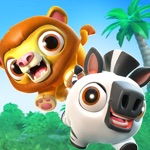 Wild Things: Animal Adventures