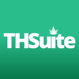 THSuite Patient Check In