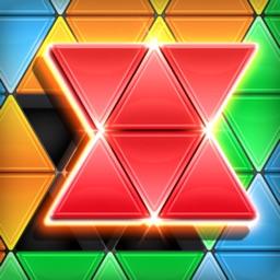 Block Puzzle Tri Master