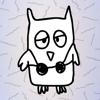 Drawful 2 - Jackbox Games, Inc.