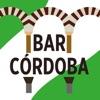 Bar Córdoba LH