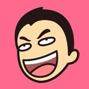 皮皮搞笑-搞笑段子图片短视频社区
