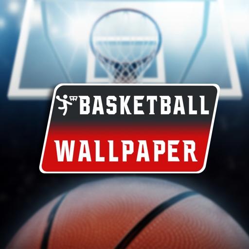 Basketball Wallpaper By Hamza Zdak