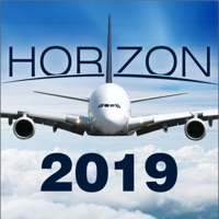 Codes for Horizon Flight Simulator Hack