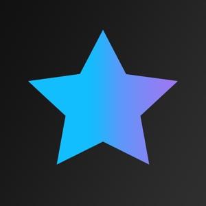 Soompi – K-Pop & K-Drama News App Data & Review - News - Apps