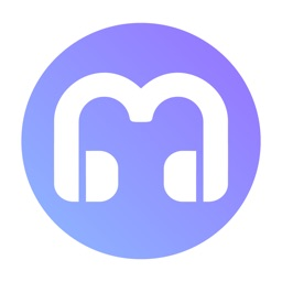 Musico - Share your Music!