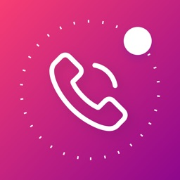 Auto call recorder for iPhone.