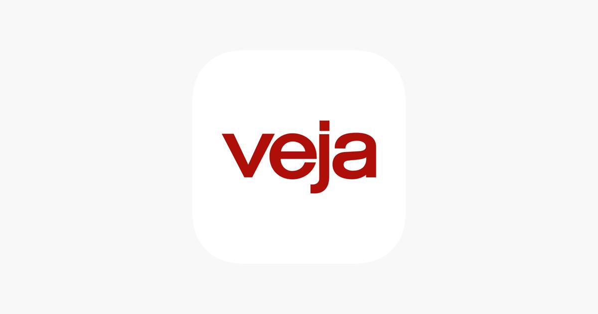 válvula Majestuoso Solitario  VEJA na App Store