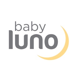 baby luno