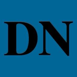 Wahpeton Daily News Media