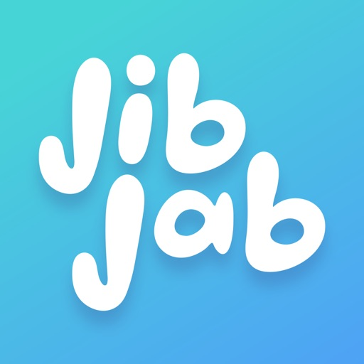 JibJab free software for iPhone and iPad
