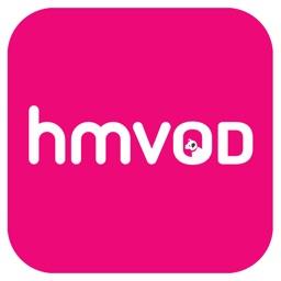 hmvod - 《性敢中環》搶先睇