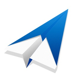 BlogTouch for Wordpress.com