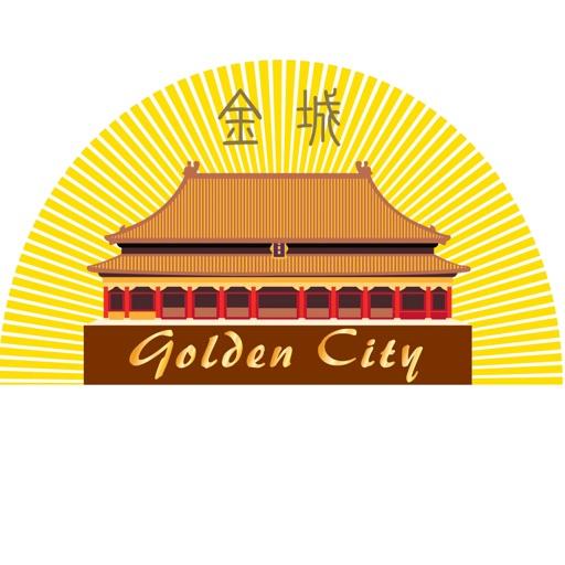 Golden City Sliedrecht