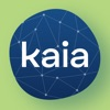 、Personal Trainer - Kaia