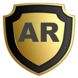 AR History Guide Stories World