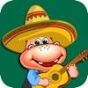 José-aprender juegos españoles
