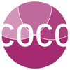 Coco Nutritionist