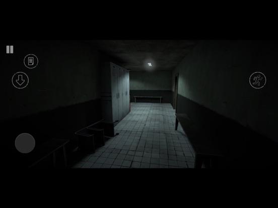 The Dark Pursuerのおすすめ画像2