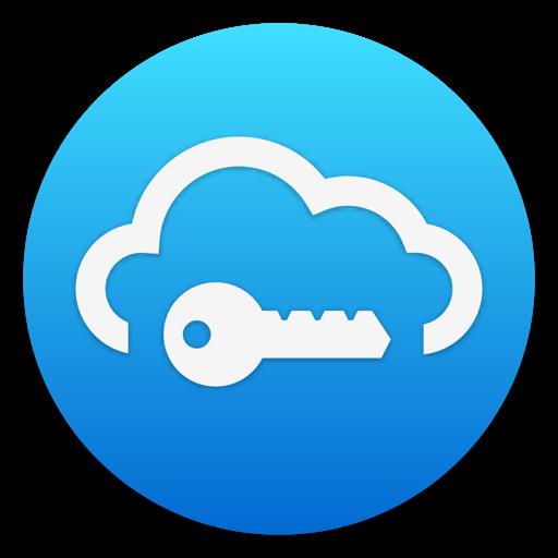 SafeInCloud - 免费的密码管理器