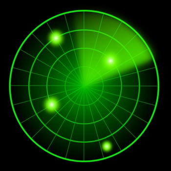 Gizmo Finder: find lost gadget Logo