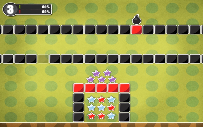 Project Bomb screenshot 5