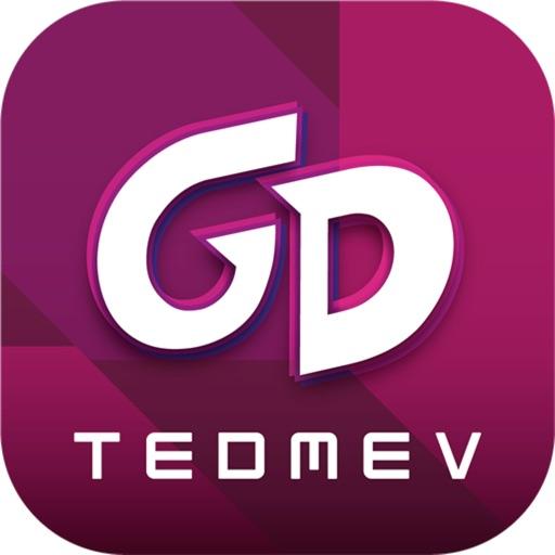 TEDMEV GD