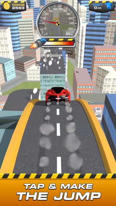 Télécharger Ramp Car Jumping pour Pc