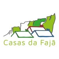 Casas da Fajã