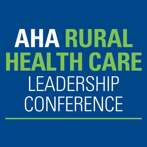 Rural Health Care Conference