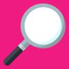 사업자 조회 - 사업자 번호, 회사명, 대표자명 검색