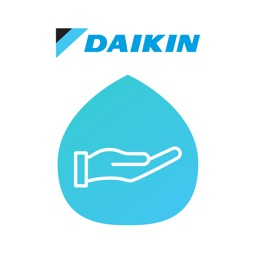 Daikin e-Care