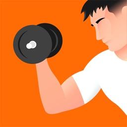 Virtuagym Fitness