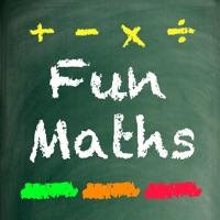 Codes for Fun Math - Simple Make 24 Game Hack