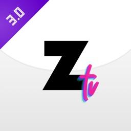 Cipz TV
