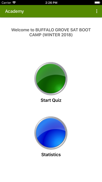 点击获取Hyper Quiz