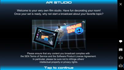 Herunterladen PS4 Second Screen für Pc