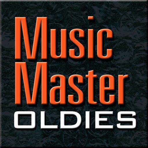 MusicMaster Oldies