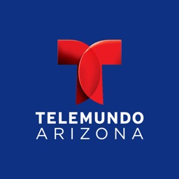 Telemundo Arizona