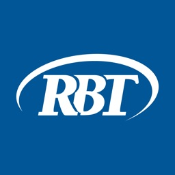 RBT Mobile for iPad