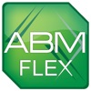 ABM Mobile Timesheet