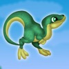 恐竜 ラビリンス キッド ゲーム  学校 教育
