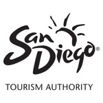 San Diego Visitor's Guide