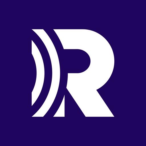 RADIO.COM: Free Radio Stations