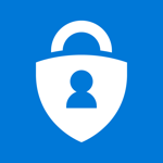 Microsoft Authenticator - Revenue & Download estimates