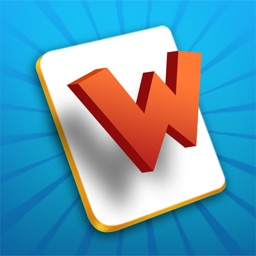 Word Fight - new spelling game